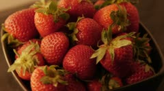 Fruits 1 - stock footage