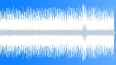 Gutter Groove - stock music