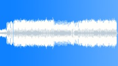 Electroyal - stock music