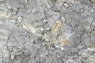 Stock Photo of stone surface