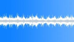 Progressing Forward-keys & shaker Stock Music