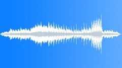 Arc of suspense - stock music