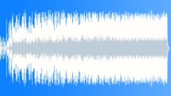 Daytime Talk - Full Stock Music