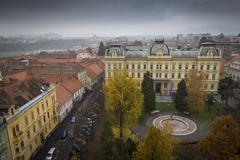 Maribor Stock Photos