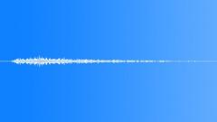 SCI-FI_Sci Whoosh 05 Sound Effect