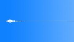 SCI-FI_Sci Whoosh 18 Sound Effect