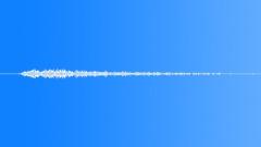 SCI-FI_Sci Whoosh 04 Sound Effect