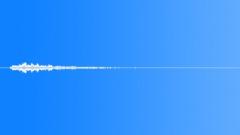 SCI-FI_Sci Whoosh 06 Sound Effect