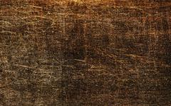 Structure of a fibrous fabric Stock Photos