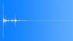 Bone breaking - sound effect