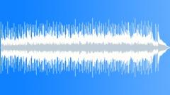 Corporate Positive Flow [ 52 sec: ] Stock Music