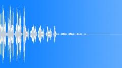 Gameboy robot Sound Effect