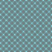 seamless water flow diagonal background - stock illustration