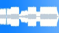 Stock Music of antarcticbreeze - deep inside (House & Electronic music)