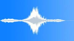 Stock Sound Effects of logo revers 3