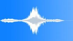 Logo revers 3 Sound Effect