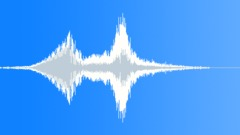 Logo revers 1 Sound Effect