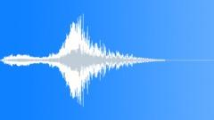 logo revers 4 - sound effect