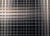Stock Illustration of shining steel texture