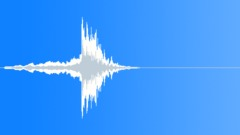 Stock Sound Effects of logo revers 8