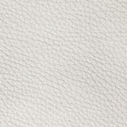 Stock Photo of leather square