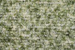 motley wool fabric texture pattern - stock photo