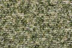 motley wool fabric texture - stock photo