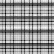 Squares Stock Illustration