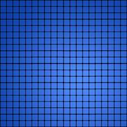 squares - stock illustration