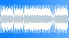 Stock Music of Easy Listening 01
