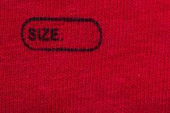 Custom Size Stock Photos