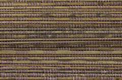 Abstract bamboo board or mat background Stock Photos