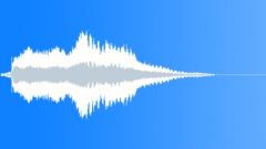 Calcutta ding Sound Effect