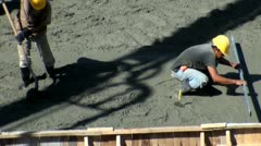 Stock Video Footage of Construction Workers, People, Jobs, Industrial Engineers