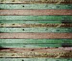 Stock Illustration of grunge wood background