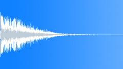 atmo scratch 4 - sound effect