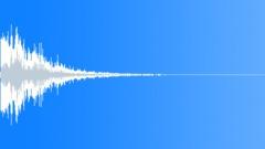 atmo scratch 7 - sound effect
