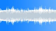 Dubstep scrape 5 Sound Effect