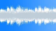 Dubstep scrape 7 Sound Effect