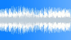Dubstep scrape Sound Effect