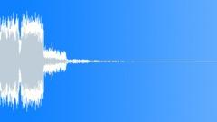 Epic Scratch 2 - sound effect