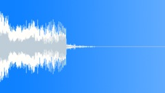 Epic Scratch 9 - sound effect