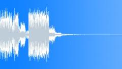 Epic Scratch 6 Sound Effect