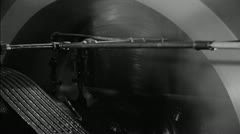 Flywheel 4 Stock Footage