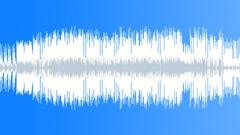 Flute's jam Stock Music