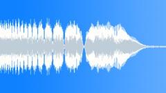 massive bass stopper 4 - sound effect