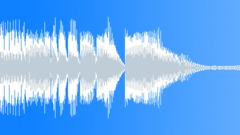massive bass stopper 8 - sound effect