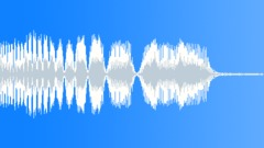 massive bass stopper 6 - sound effect