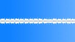 Cinematic-video-game-loop-043 - stock music