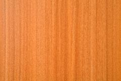 wood veneer texture - stock photo